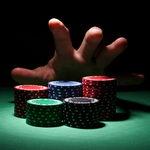 Как заработать на покере? PokerStars и PartyPoker отзывы