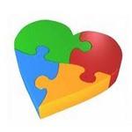 Критерии оценки сайта и покупка вечных ссылок. Выбираем сайты-доноры с умом!