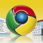 Расширение для Google Chrome Вконтакте. Только лучшие плагины для Вк в Гугл Хром