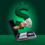 Заработок в интернете без вложений? 10 популярных способов как заработать в сети без вложений