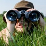 3 способа как скрыть реферальную ссылку и увеличить свой доход с партнерской программы