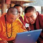 Как найти изображение в интернете для сайта (блога)? Лучшие способы поиска картинок
