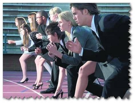 Бизнес через интернет или оффлайн работа?