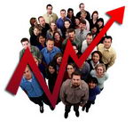 Как увеличить посещаемость сайта: действенные способы