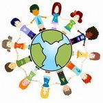 Бесплатное продвижение сайта через социальные сети: как выжать максимум?