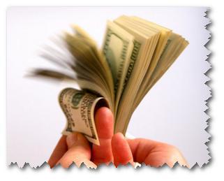 Сколько можно зарабатывать на сайте денег?