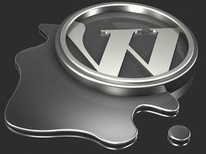 Как сделать блог на WordPress?
